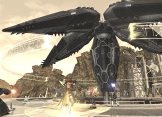 Final Fantasy XIV: Community Team lädt erneut zum Spielen ein