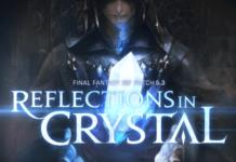 Final Fantasy XIV Patch 5.3 - Weitere Screenshots veröffentlicht