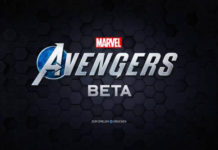 Gamekritik: Marvel's Avengers Beta für PlayStation 4
