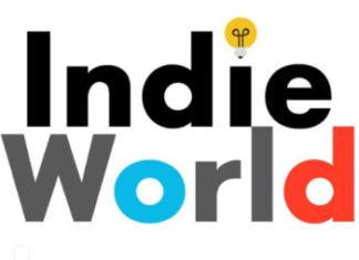 Neuer Indie World Stream startet morgen