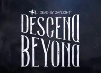 Neue Infos zum kommenden Dead By Daylight-Chapter