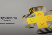 PS-Plus-Collection