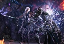 PS5 Showcase: Devil May Cry 5 Special Edition angekündigt