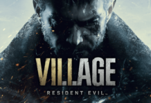 PS5 Showcase: Neuer Trailer zu Resident Evil Village