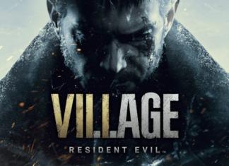 PS5 Showcase: Neuer Trailer zu Resident Evil Village