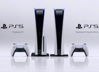 PS5-Showcase-Preise-und-Release