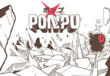 Ponpu: Gameplay-Trailer zeigt mehr Enten-Action in Bomberman-Style