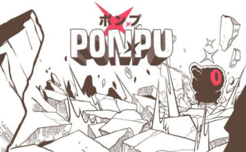 Ponpu: Gameplay-Trailer zeigt mehr Enten-Action in Bomberman-Style