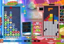 Puyo Puyo Tetris 2: neuer Modus angekündigt