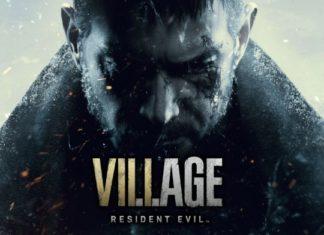 Resident Evil Village bestätigt für die Tokyo Game Show