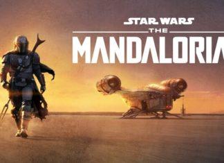 Star Wars: The Mandalorian - Neue Infos zur zweiten Staffel