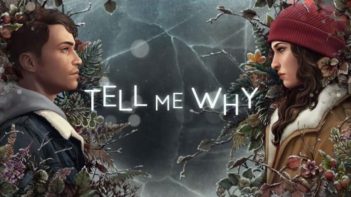 Tell Me Why: Alle Sammlerstücke finden