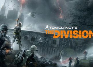 Ubisoft verschenkt The Division kostenlos!