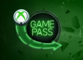 Xbox Game Pass: Die Neuheiten im September
