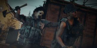 Call of Duty Warzone: Das Halloween Event beginnt