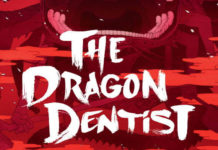 Filmkritik: The Dragon Dentist