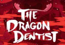 Filmkritik: The Dragon Dentist