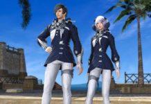 Final-Fantasy-XIV-Neue-Gegenstaende-und-Rabattaktion-im-Online-Store