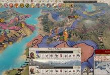 Imperator Rome Premium Edition bald im Handel
