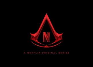 Netflix und Ubisoft bringen gemeinsame Assassins Creed Serie raus
