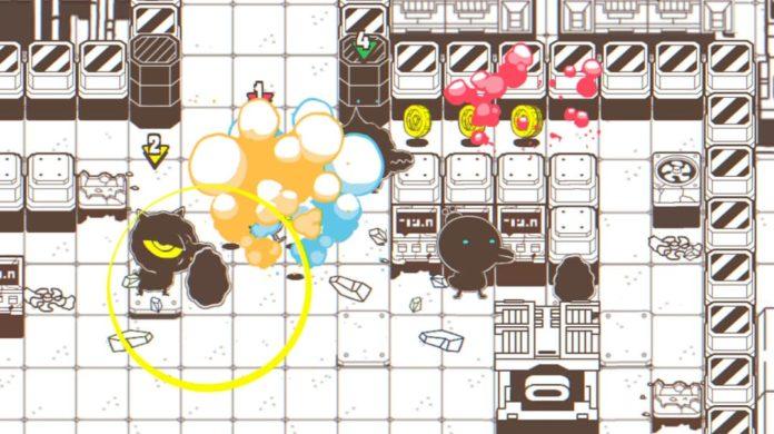 Review Ponpu für PC