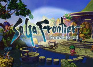 SaGa Frontier Remastered erscheint 2021