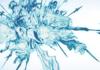 Final-Fantasy-XIV-große-Ankündigungen-am-06.02.2021