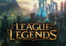 Review: League of Legends: Die Reiche von Runeterra