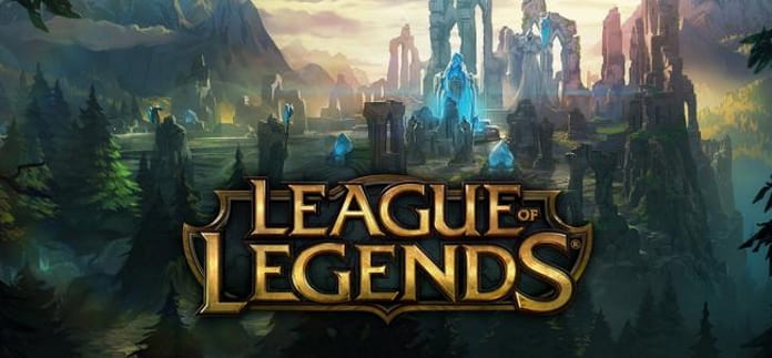 Review: League of Legends: Die Reiche von Runeterra