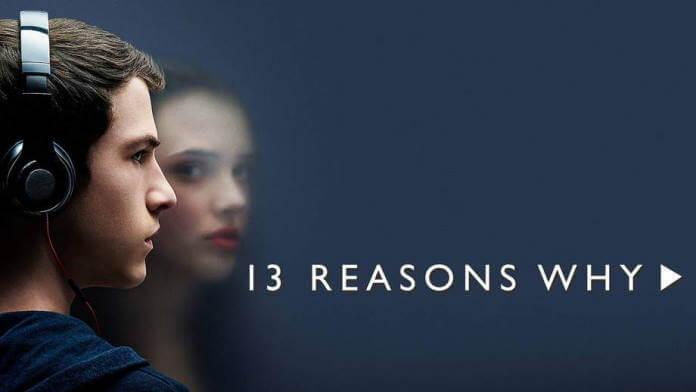 Serienkritik: Tote Mädchen Lügen nicht - Staffel 1