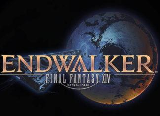 Final Fantasy XIV: Endwalker für Herbst angekündigt