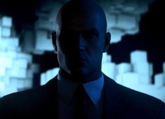 Hitman 3: Trailer zeigt Roadmap für Februar