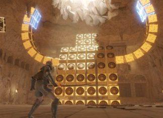 Neues Gameplay-Video zu NieR Replicant ver.1.22474487139 veröffentlicht