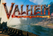 Review Valheim für PC