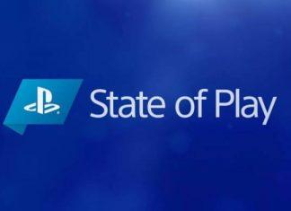 State of Play 2021: Alle News aus dem Sony-Livestream
