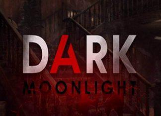Survival-Horror-Spiel Dark Moonlight für PC angekündigt