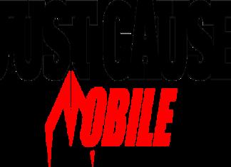"""""""Just Cause Mobile"""" - ein erster Blick auf das gratis Game"""