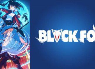 KAZÉ Anime Night Diese Filme werden wir nicht auf der Kinoleinwand sehen
