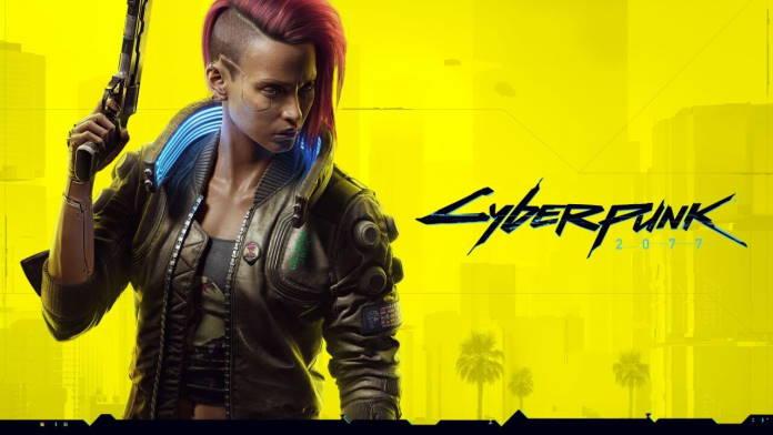 Neue Leaks für Cyberpunk 2077 DLCs aufgetaucht