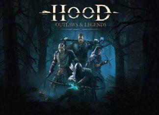 Neuer Trailer zu Hood: Outlaws & Legends