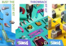 die sims 4 sets ab sofort erhältlich