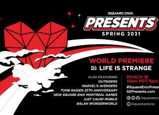 digitales live event von square enix angekündigt