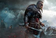 Assassin's Creed Valhalla - Leaker findet Hinweis auf 3. DLC