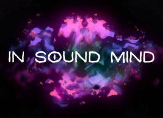 In Sound Mind ab 3. August erhältlich