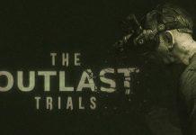 Neue Gegner für Outlast Trials vorgestellt