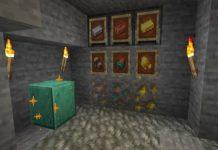 Neuer Minecraft Snapshot verändert Erze