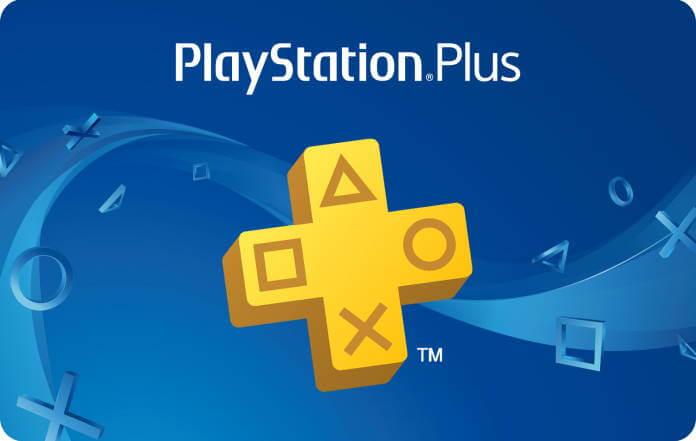 PlayStation Plus Spiele für April bekanntgegeben