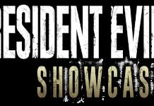 Resident Evil Showcase - Termin bestätigt