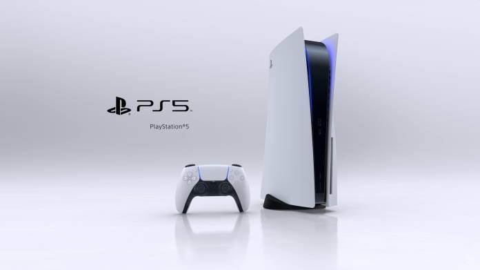Sony veröffentlicht Verkaufszahlen der PlayStation 5