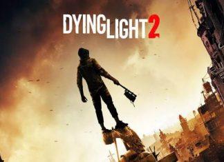 Dying Light 2 Enthüllungen angekündigt